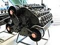 Tatra T955 engine.JPG