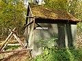 Tauberbischofsheim Schwarze Hütte - 4.jpg