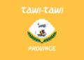 Tawi-Tawi Flag.png