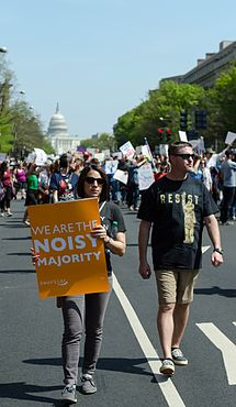 Tax March DC (33931175011).jpg