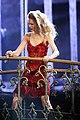 Taylor Swift (6820756226).jpg
