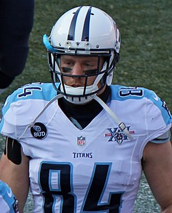 Taylor Thompson (American football).JPG