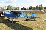 Taylorcraft BC12-D (N96275).jpg