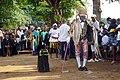 Tchiloli à São Tomé (24).jpg