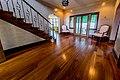 Teak floor (27446855213).jpg