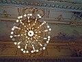 Teatro Colón 29.jpg