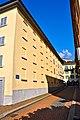 Teatro Sociale di Bellinzona IV.jpg
