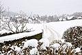 Techelsberg Arndorf 12022012 186.jpg