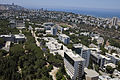 Technion – Israel Institute of Technology13.jpg