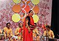Teejan Bai performing at Bharat Bhawan Bhopal (3).jpg