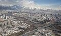 Tehran 32309 PhotoT.jpg