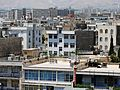 Tehran Snapshot 00061.JPG