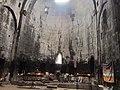 Tejaruyk Monastery (16).jpg