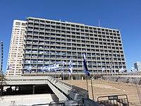Tel Aviv, Israel - 2018-11-02 - IMG 1948.jpg