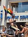 Tel Aviv Gay Pride Parade 2015 (18562011299).jpg
