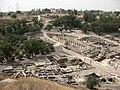 Tel Bet She'an Ruins from Tel Bet She'an 1264 (514237880).jpg