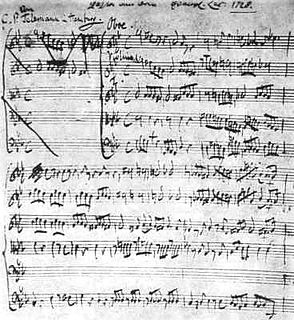 Passions (Telemann) Passions written by Georg Philipp Telemann