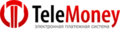 Telemoney logo.png