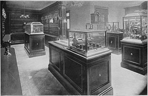 Pen register - Image: Telephones and telegraphs 1902 (and Municipal electric fire alarm and police patrol systems) (1906) (14733299146)