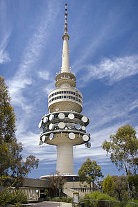 Telstra Tower 2009.jpg