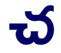 Telugu-alphabet-చచ.png