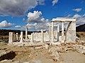 Tempel der Demeter (Gyroulas) 03.jpg