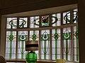 Temperance Billiard Hall, Chelsea 17.JPG