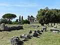 Tempio di Athena 010.jpg