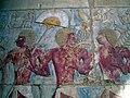 Tempio di Hatshepsut 003.JPG