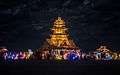 Temple (7948331376).jpg