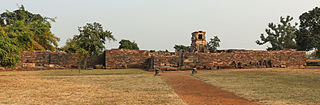 Temple 45, Sanchi 01.jpg