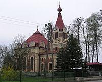 Temple in Topulcza, Roztocze.jpg