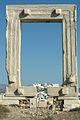 Temple of Delian Apollo, 530 BC, Naxos, 290, 118897.jpg