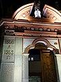 Templo de los Hospitales - By Night - Guanajuato - Mexico - 01 (38439178564).jpg