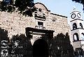 Templo san juan de ocotan.jpg