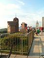 Ten Main Appartments rooftop - panoramio.jpg