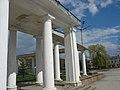 Terebowla kosciol galery IMG 1766 61-250-0040.jpg