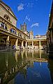 Termas romanas de BATH.jpg