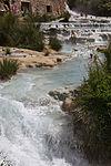 Terme di Saturnia - Cascate del Mulino-0497.jpg