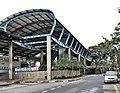 Terminal Rodoferroviário Prefeito Saladino (2011).jpg