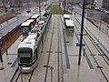 Terminus PDC L'Étoile ligne A tramway de Grenoble - Copie.jpg