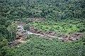 Terra Indígena Pirititi, Roraima (40652071000).jpg