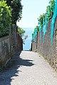 Terrasses de Lavaux - panoramio (89).jpg