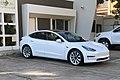Tesla Model 3 SDQ 0533.jpg