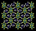 Tetramethylammonium-pentafluoroxenate-xtal-3D-balls.png