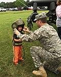 Texas National Guard (26104629264).jpg