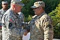 Texas National Guard Soldiers receive Purple Heart 150930-A-BH785-044.jpg