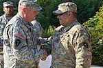 Texas National Guard Soldiers receive Purple Heart 150930-A-BH785-044.jpg