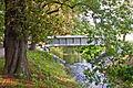 Textilbeton-Brücke Oschatz.jpg