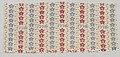 Textile (USA), 1876 (CH 18401241-2).jpg